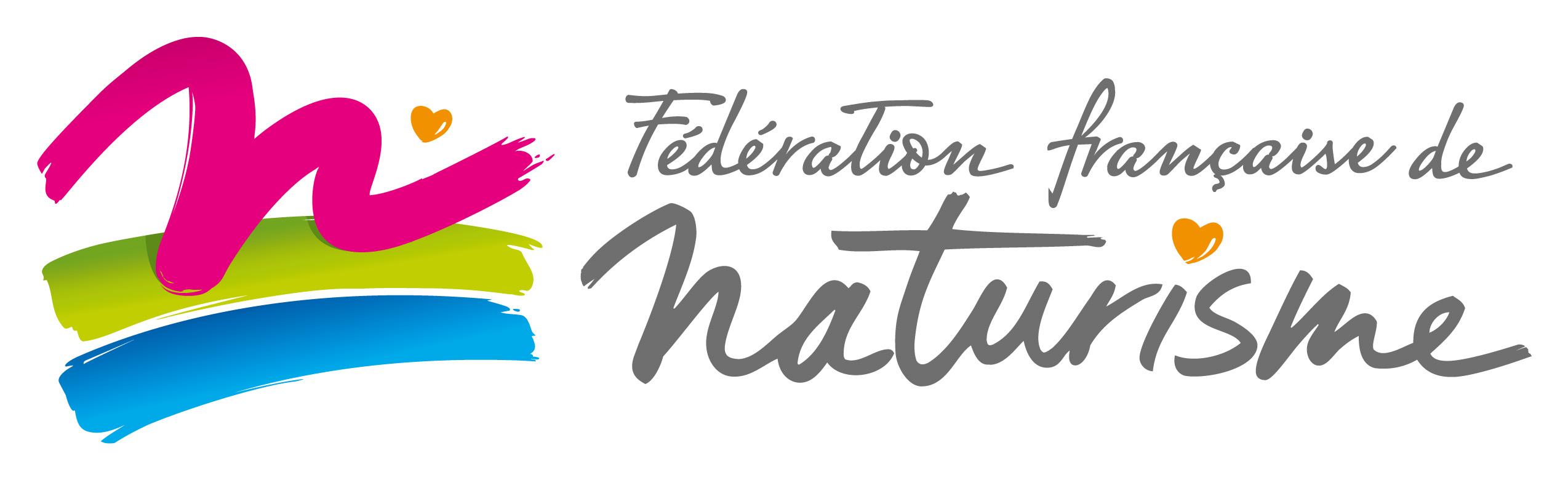 ... notre naturisme , celui pratiqué dans les gorges de l'Ardèche